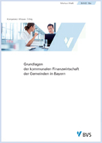 Cover Lehrbuch Band 18 a