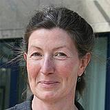 Eva-Maria Hübner
